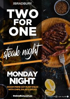 BR_241-Steaks