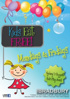 BR_Kids-eat-free