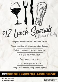 BR_Lunch-specials-May17