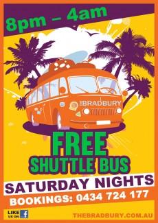 BR_Shuttle-Bus