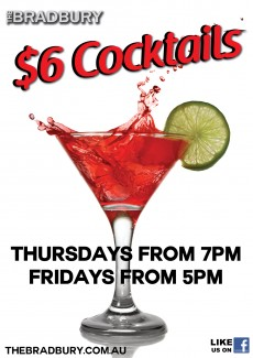 BR_$6-Cocktails