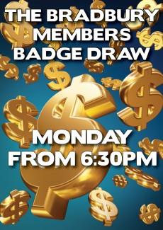 BR_Badge-draw