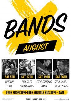 BR_Bands17