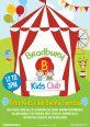 BR_Kids-Club