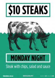 BR_$10-steak