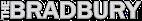 The Bradbury Logo