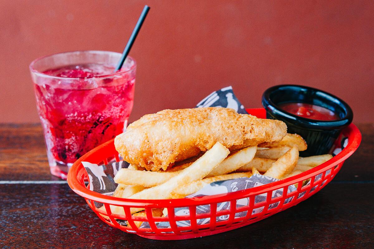 Kids-Fish-Chips.jpg